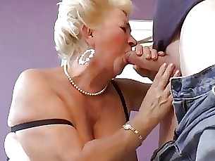 curvy bbw gang-bang hot granny mature thailand