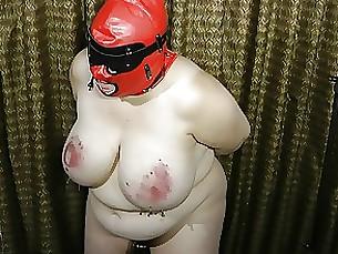 slave prostitut mature hooker bbw bdsm amateur