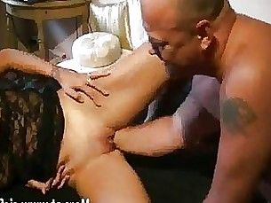 couple amateur wife milf mature masturbation kitty fisting fetish
