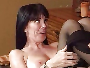 milf mature mammy friends