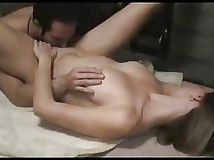 milf amateur stunning orgasm