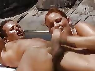 mature hardcore handjob cumshot big-cock amateur
