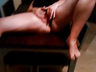 amateur hooker masturbation milf playing prostitut wife