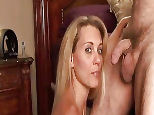 nasty mature blowjob amateur