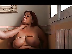 bdsm mature spanking punished bbw webcam amateur