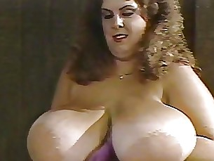 bbw massage mature