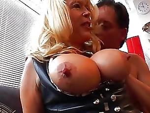 mature bbw big-tits