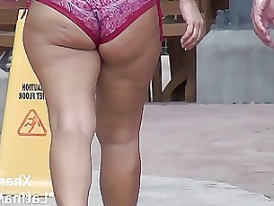 anal bikini mature milf