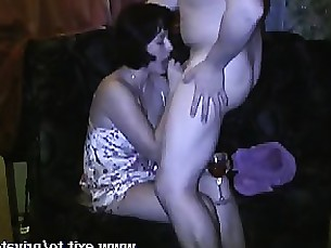 milf mature double-penetration anal amateur wife toys
