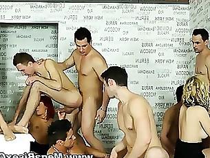 handjob babe blowjob hardcore ladyboy mature group-sex