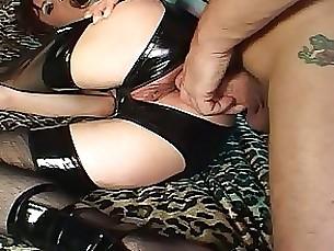 anal brunette dildo hooker milf nasty prostitut toys