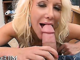 wet smoking pussy pornstar milf mature hot hardcore blowjob