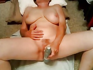 stunning prostitut orgasm mature masturbation hooker granny amateur