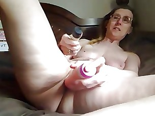 cougar granny mature toys webcam