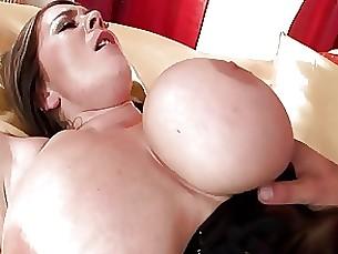 bbw cumshot boobs milf mature hd hardcore fuck