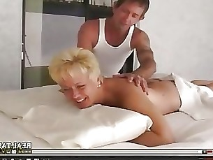 mature massage mammy fuck ass amateur