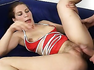 babe mature kitty hardcore hairy brunette