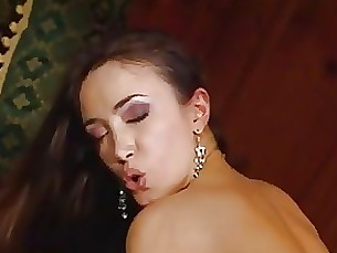 anal juicy milf