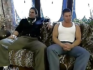 playing milf boobs big-tits threesome pussy