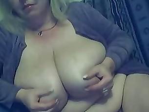 mature webcam 18-21