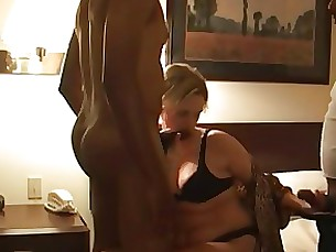 milf mature hot double-penetration creampie big-cock blonde amateur