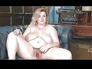 fatty busty bus milf hairy