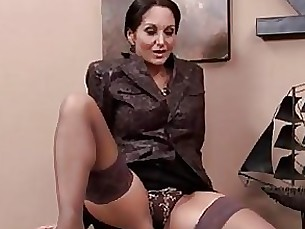 masturbation hooker wet spanking prostitut playing milf
