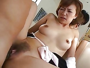 kitty japanese hairy fuck cumshot pretty mature