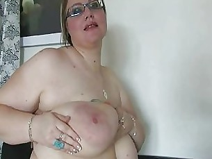 full-movie solo shaved monster milf mature mammy bbw blonde