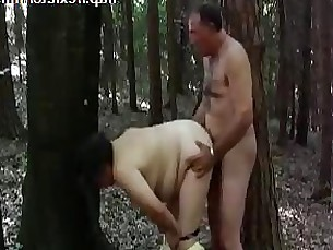natural mature mammy fuck