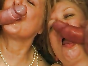 anal blonde double-penetration bbw group-sex mammy mature milf