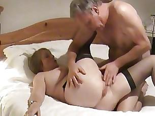 amateur pussy mature nude