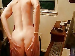 wet webcam milf mature masturbation amateur