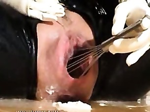 milf amateur wife squirting mature latex fetish exotic office