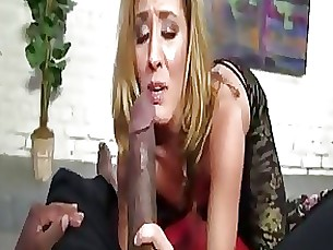 hardcore cumshot big-cock black milf mature interracial inside huge-cock
