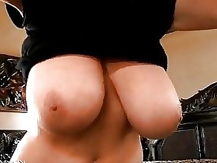ass babe boobs massage mature