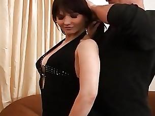 milf orgasm wife
