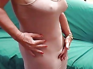 milf mature kitty granny amateur