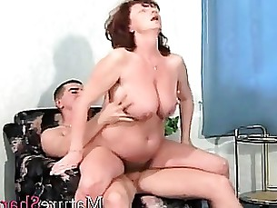 natural mature granny hardcore fatty full-movie uniform amateur