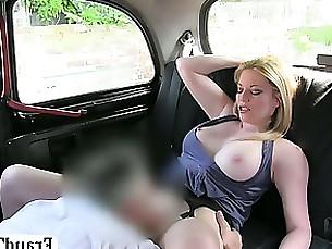 car milf amateur cash public blowjob hardcore