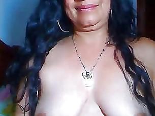 masturbation erotic webcam milf