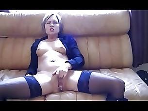 masturbation amateur funny mature