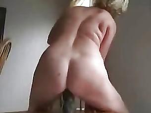 amateur toys mature hardcore granny fuck dildo