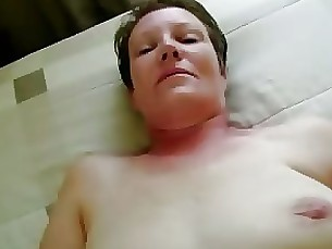 wet pussy milf mature horny creampie babe amateur