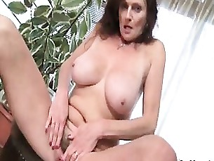 dildo amateur wife solo prostitut nasty mature masturbation horny