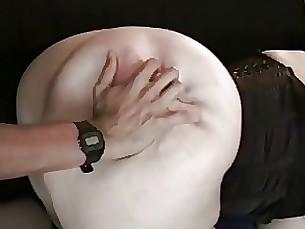 pornstar milf bbw black anal