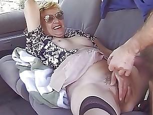 amateur car cumshot granny hardcore mature