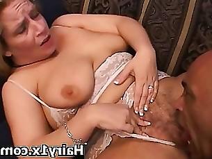 pussy mature juicy hot hardcore hairy fetish