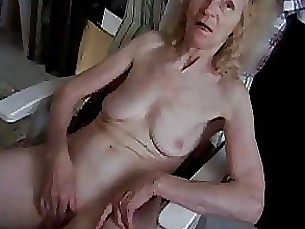 amateur granny housewife mature really whore wife