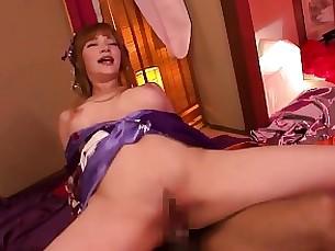 milf japanese interracial hd hardcore creampie big-cock